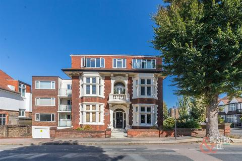 2 bedroom apartment for sale - Windlesham Avenue, Brighton