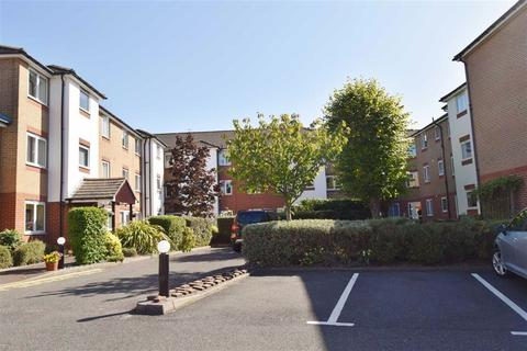 2 bedroom retirement property for sale - Kennett Court, BR8