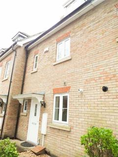 3 bedroom house to rent - Carnoustie Drive, Lincoln