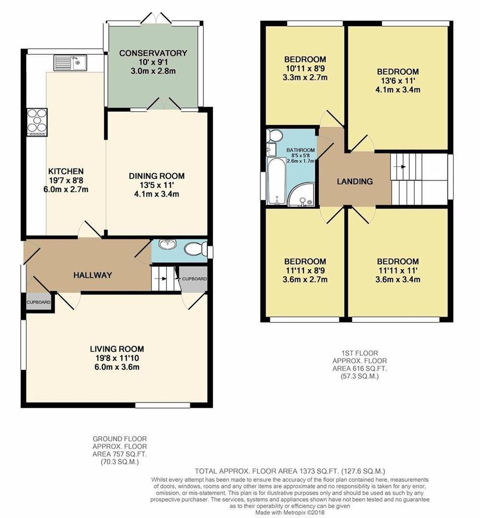 Floorplan: Ga NEJdh Hol6 PJ3 ADEWpj ODIos Dc.jpg