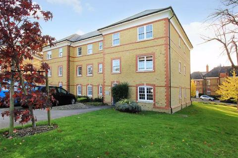 1 bedroom flat for sale - Blackwell Close, Winchmore Hill, London