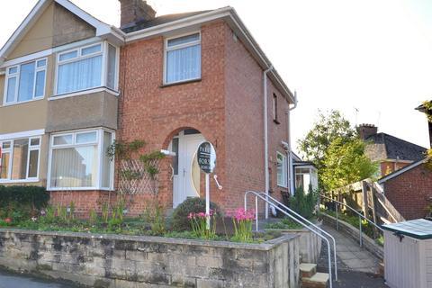 3 bedroom semi-detached house for sale - Alington Road, Dorchester