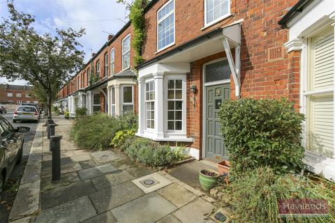 2 bedroom house for sale - Wilson Street, Winchmore hill