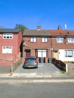 2 bedroom terraced house to rent - Linksway, Swinton, Manchester