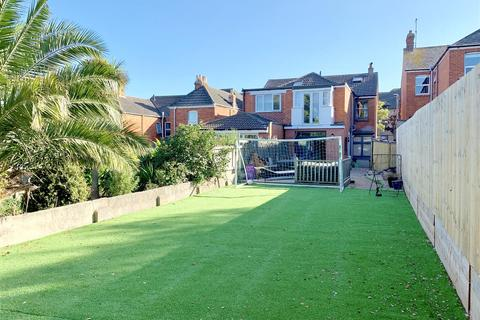 3 bedroom semi-detached house for sale - Three Double Bedroom, Character Home, Radipole