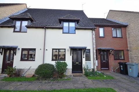 2 bedroom house to rent - Stephens Way, Deeping St James, PE6 8EJ