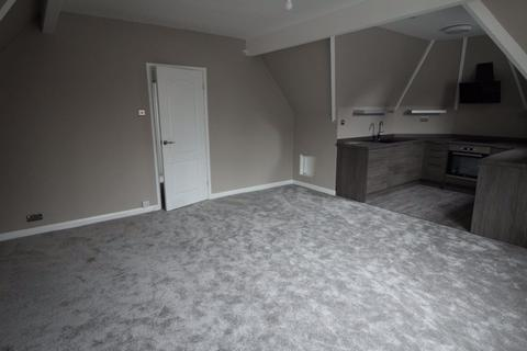 2 bedroom flat to rent - Cavendish Cresent, The park.