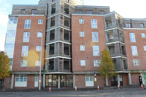 2 bedroom apartment to rent - Meridian Point, Friars Road, Coventry