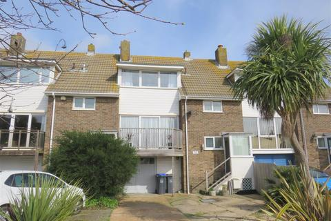 4 bedroom house to rent - Ormonde Way, Shoreham-By-Sea