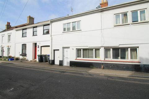 2 bedroom house to rent - West Street, Shoreham-By-Sea