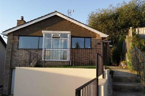 3 bedroom detached bungalow to rent - Holywell Road, Cam