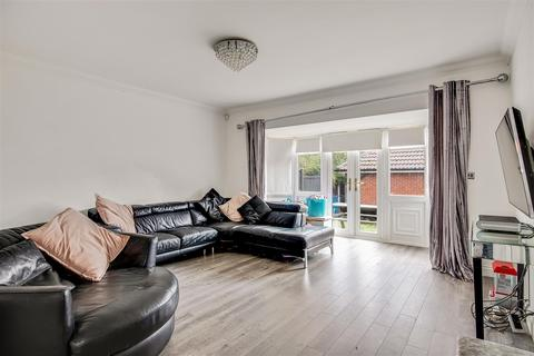 4 bedroom house for sale - Forum Way, Kingsnorth, Ashford