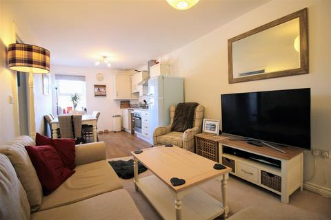 1 bedroom apartment for sale - Staldon Court, East Wichel, Swindon, SN1