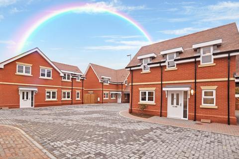 4 bedroom detached house for sale - Blackheath Road, Colchester, CO2