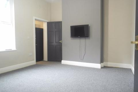 5 bedroom house share to rent - Newland Avenue, Hull