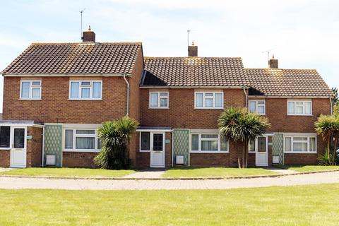 3 bedroom semi-detached house to rent - Furnished houses for short or long term rental