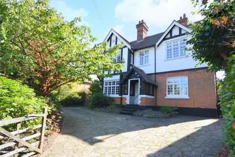 5 bedroom detached house for sale - Cavendish Road, Redhill
