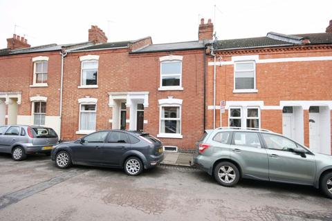 2 bedroom house to rent - A RECENTY REFURBISHED 2 BEDROOM FAMILY HOME