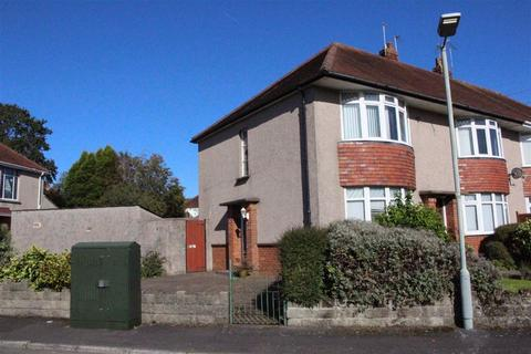 2 bedroom flat for sale - Wimmerfield Avenue, Killay