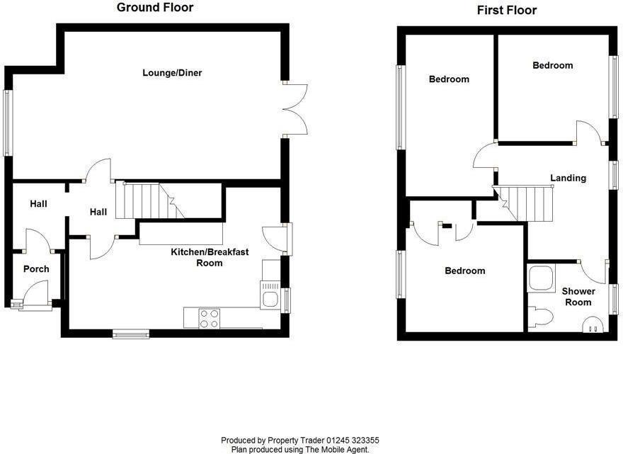 Floorplan: C & H Floor plan.jpg