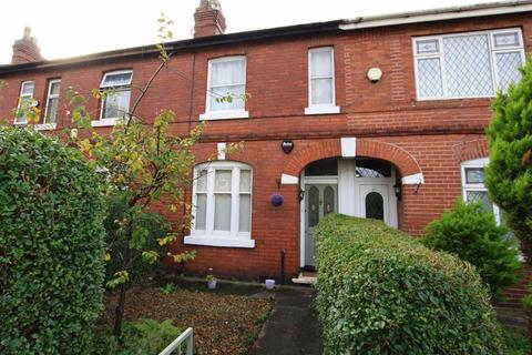 2 bedroom terraced house for sale - Dane Road, Sale