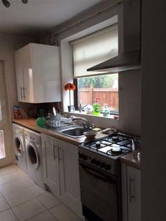 1 bedroom property to rent - Morningside Drive, Manchester, M20