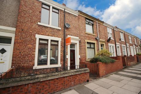 3 bedroom terraced house for sale - Warwick Street,Heaton  Newcastle Upon Tyne