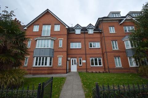 1 bedroom apartment to rent - Regency Point, West Bridgford
