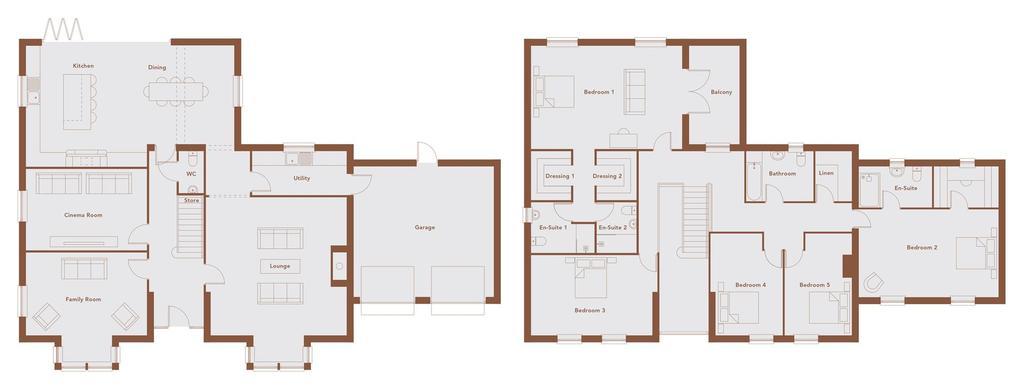 Floorplan: Floor plan WHG 7.jpg