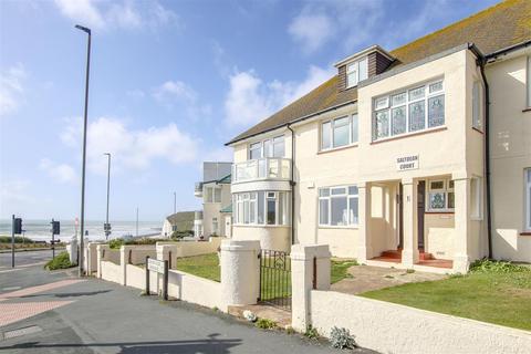 3 bedroom flat to rent - Saltdean Court, 1 Longridge Avenue, Saltdean