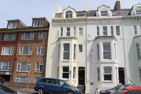 1 bedroom flat to rent - Pelham Road, Seaford