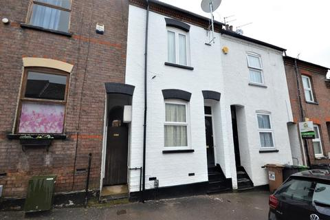 2 bedroom terraced house for sale - Hartley Road, Luton