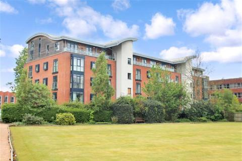 2 bedroom penthouse for sale - Union Road, Solihull, B91 3DH