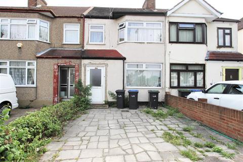 3 bedroom house to rent - Newbury Avenue, ENFIELD, Middlesex, EN3
