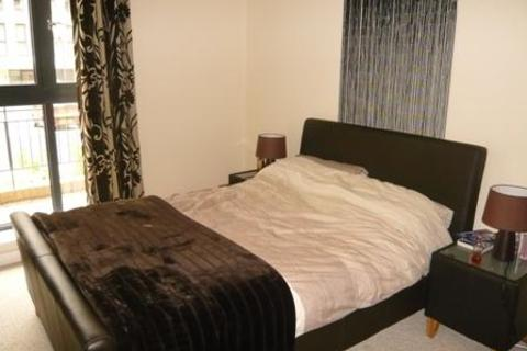 1 bedroom apartment to rent - Kinvara Heights, Rea Place