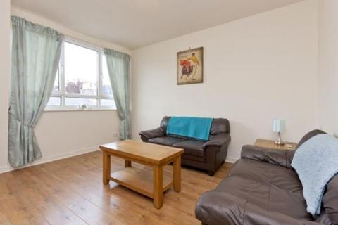 1 bedroom flat to rent - 29f Ashvale Place, Aberdeen, AB10 6QD