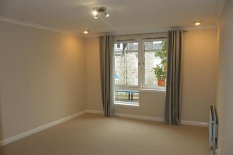 2 bedroom flat to rent - Ferryhill Gardens, Floor, AB11