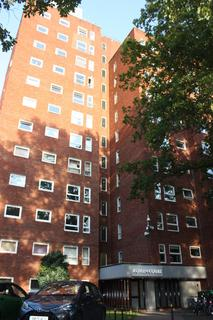 Studio for sale - Bowen Court, Wake Green Park, Moseley, Studio Apartment