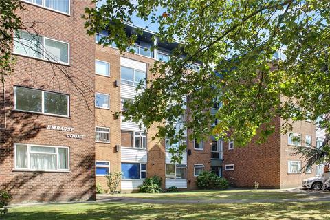 2 bedroom apartment for sale - Embassy Court, Bounds Green Road, London, N11