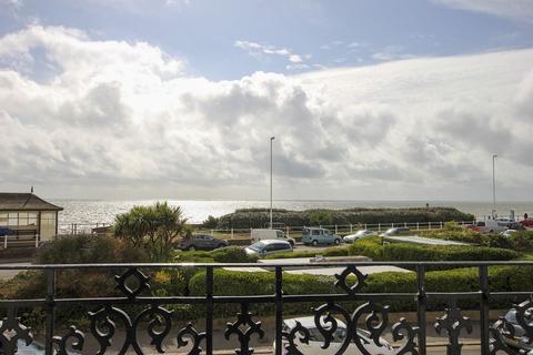 2 bedroom apartment for sale - Westgarth 145 Marina, St. Leonards-on-sea, East Sussex. TN38 0BT