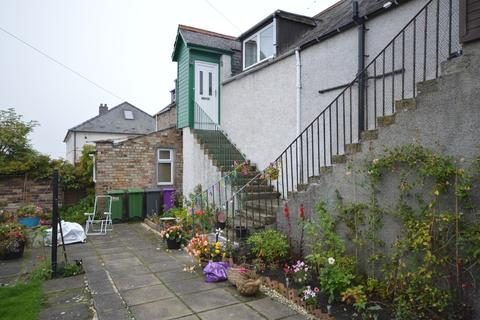 2 bedroom flat to rent - Edward Place, Muirhead, Dundee, DD2 5QH