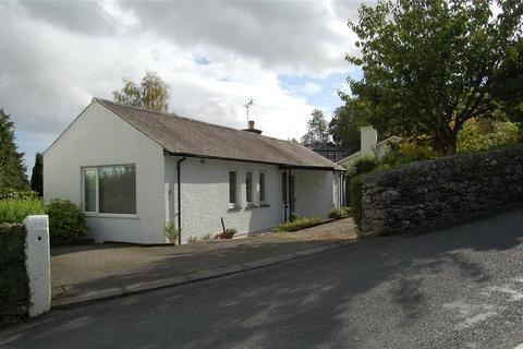 2 bedroom bungalow for sale - 5 Grange Fell Road, Grange-over-Sands, Cumbria