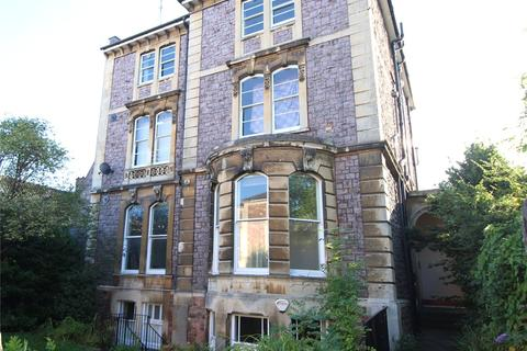 2 bedroom apartment to rent - Miles Road, Clifton, Bristol, BS8