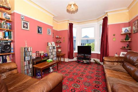 3 bedroom terraced house for sale - Barton Road, Dover, Kent