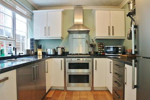 4 bedroom detached house for sale - Carlton Road, Northumberland Heath, Kent, DA8 1BW