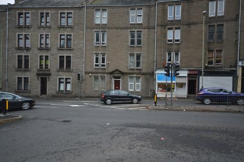 1 bedroom flat to rent - Lochee Road, West End, Dundee, DD2 2LB