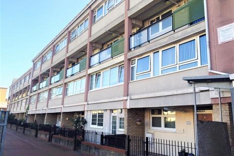 3 bedroom house to rent - Broomfield Street, Poplar, E14