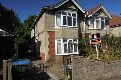 4 bedroom semi-detached house for sale - Roselands Gardens, Highfield, Southampton SO17