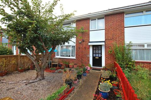 3 bedroom terraced house for sale - Hall Rise, Witham, Essex, CM8