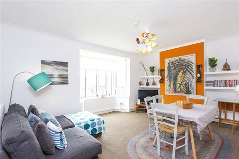 2 bedroom flat to rent - Bruce House, St. Charles Square, London